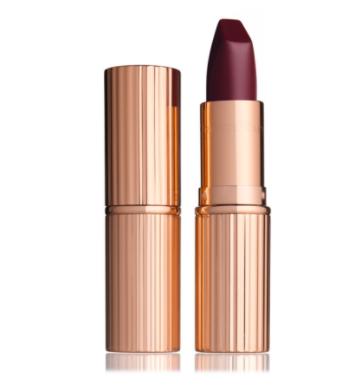 glastonberry lipstick.PNG