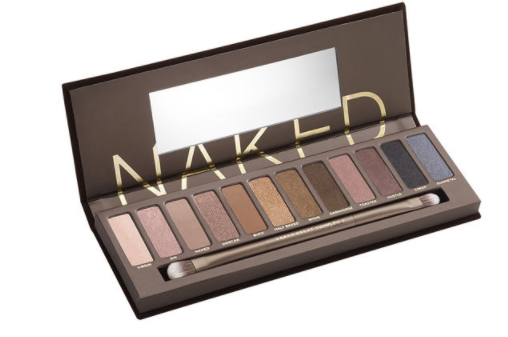 naked eye palette 1.PNG