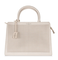 Pauls boutique Mabel bag
