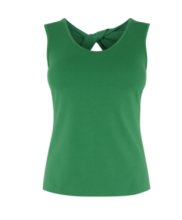 green km top