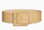 next waist belt
