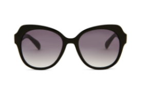 km sunglasses