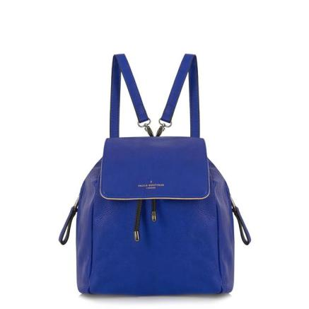 paul-s-boutique-gwyneth-backpack