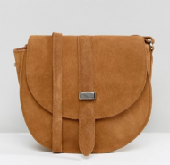 asos satchel bag
