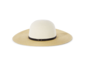 km hat natural