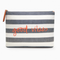stelladot good vibes bag