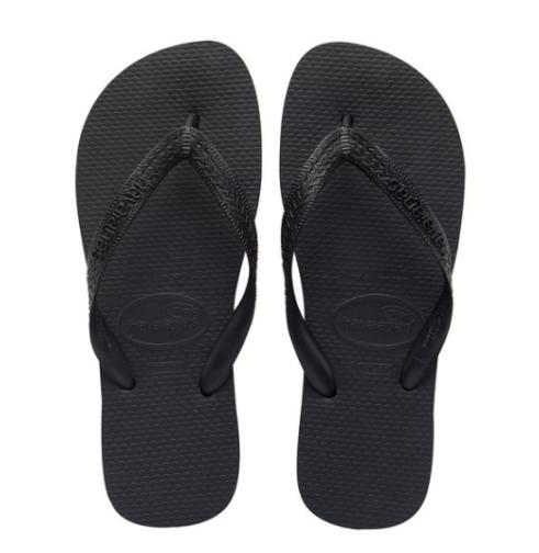 havainais flip flops