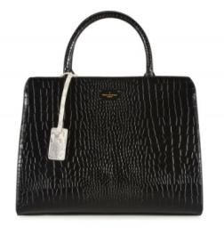 black pauls boutique bag