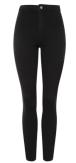 joni jeans black