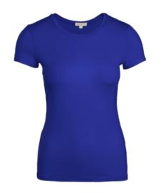 kettlewell blue T
