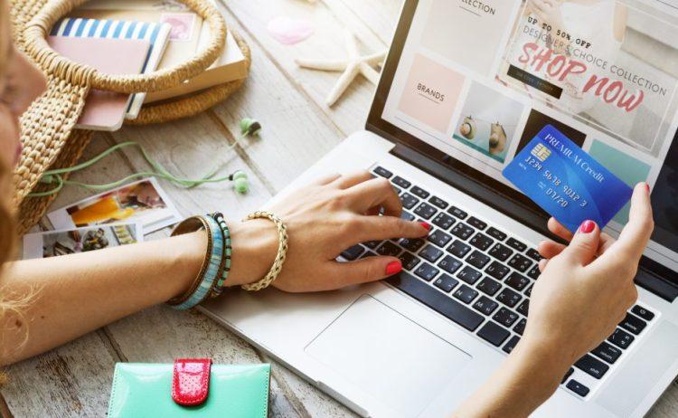 Online-Shopping-shutterstock_459168040-940x580