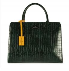 pauls boutique mabel green bag