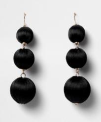 black ball drop ri