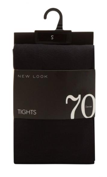 new look tights