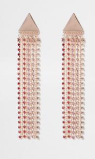 rose gold chain RI