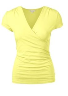 acid lemon wrap top kettlewell