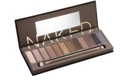 naked eye palette 1
