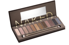 naked eye palette 1