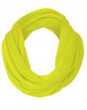 neon scarf kettlewell