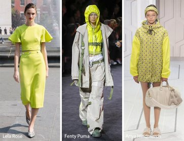 spring_summer_2018_color_trends_lime_punch