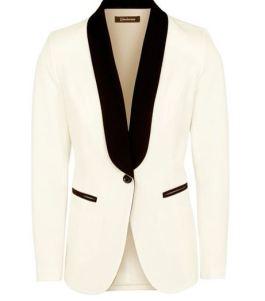 freemans tux jacket