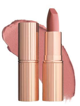 pillowtalk lipstick