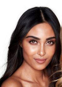 charlotte tilbury makeup look.JPG