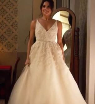 meghan wedding dress.JPG